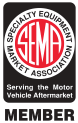 Foster & Associates SEMA