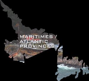 Foster & Associates Maritimes
