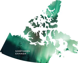 Foster & Associates Northern Canada