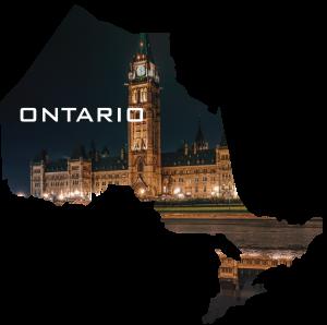 Foster & Associates Ontario