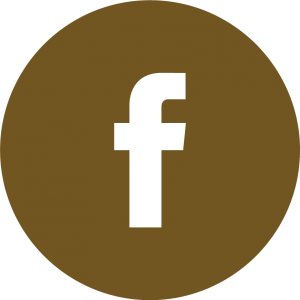 Foster & Associates facebook