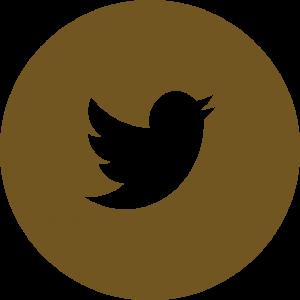 Foster & Associates twitter